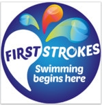 First Strokes Swim School Ltd
