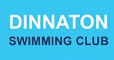 Dinnaton Swimming Club