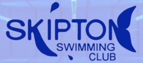 Skipton Swimming Club