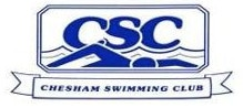 Chesham Swimming Club