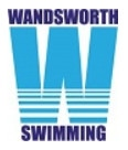 Wandsworth Swimming Club