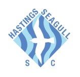 Hastings Seagull Swimming Club
