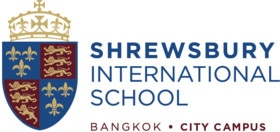 Shrewsbury International School Bangkok City Campus