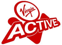 Virgin Active Health Club - Fulham Pools logo