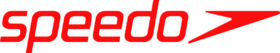 Speedo International Ltd logo