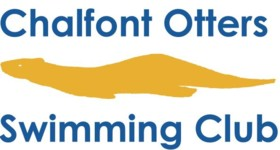 Chalfont Otters Swimming Club