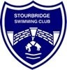 Stourbridge Swimming Club logo