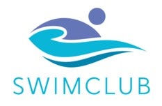 Wellness Swimclub Ltd
