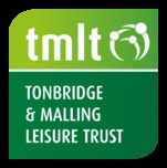 Tonbridge & Malling Leisure Trust logo