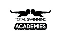 Total Swimming Academies logo