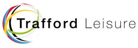 Trafford Leisure Community Interest Company (CIC)