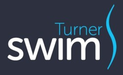 Turner Swim logo