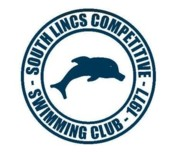 South Lincs Competitive Swimming Club