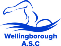 Wellingborough Amateur Swimming Club