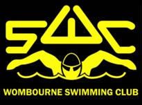 Wombourne Swimming Club