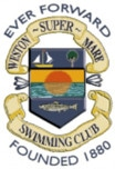 Weston-super-Mare Swimming Club