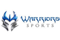 Warriors Sports