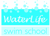 Waterlife Swim School