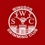 Windsor Swimming Club logo