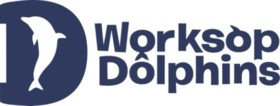 Worksop Dolphins Swimming Club