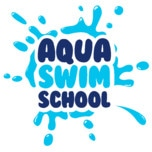The Aqua Swim School
