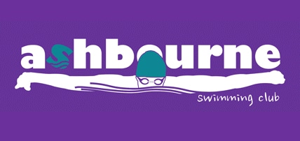 Ashbourne & District Swimming Club