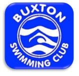 Buxton Swimming Club logo