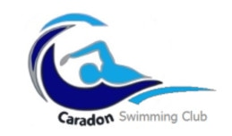 Caradon Swimming Club