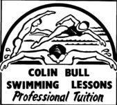 CB Swimming Ltd