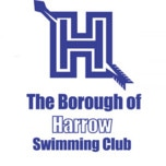 Borough of Harrow Swimming Club