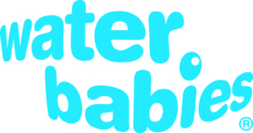 Water Babies Manchester (South) logo