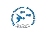 Skegness Amateur Swimming Club