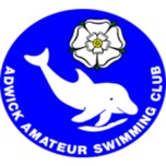 Adwick (Doncaster) Amateur Swimming Club