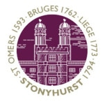 Stonyhurst Sports Club logo