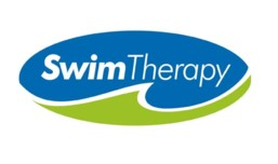 Swim Therapy logo