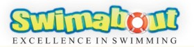 Swimabout logo