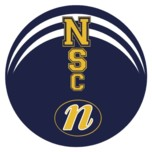 Northampton Swimming Club logo