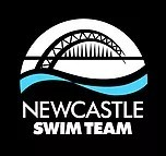 Newcastle Swim Team