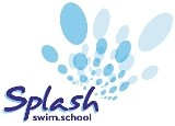 Splash Swim School (UK) Ltd logo