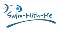 Swim-With-Me Ltd