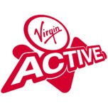 Virgin Active - Bradford logo