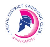 Yeovil District Swimming Club